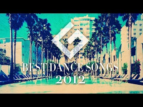 Best Dance Songs 2012 by GIORGIOSST