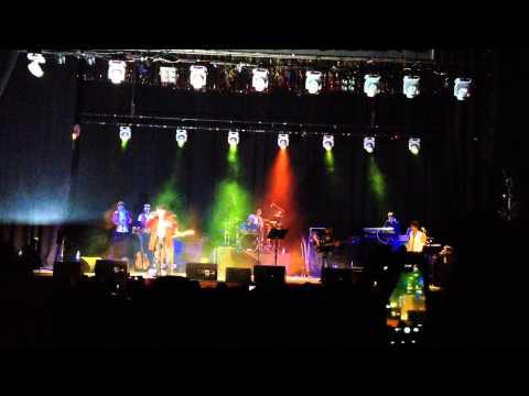 Mohit Chauhan Live In Concert 2014 - Tujhe Bhula Diya - New Jersey  New York video