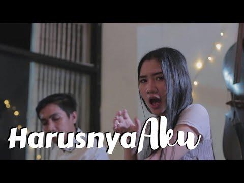 Download Harusnya Aku - Armada  Cover by Lutfiana Dewi  Mp4 baru