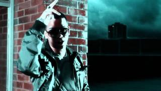 J Alvarez - Dejalo Todo Atras (Official Video) (Reggaeton 2011) (FULL HD).mp4
