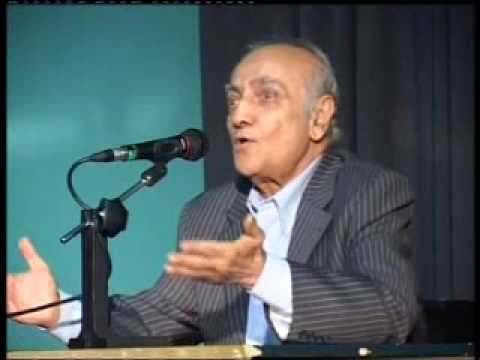 Ali Dehbashi- Bukhara- Shabe Fereydoon Moshiri- Homayon Khoram Nr 5