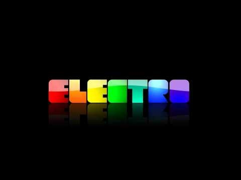 DIRTY DUTCH HOUSE ELECTRO MIX 2010 Music Videos