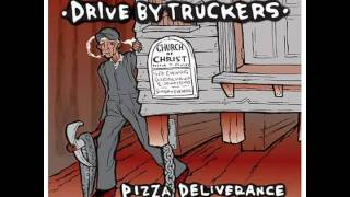 Watch Driveby Truckers Love Like This video