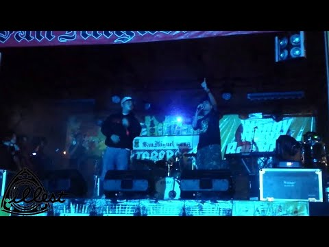 Mahal Kong Kultura Sa San Miguel Event Wilcon Depot video