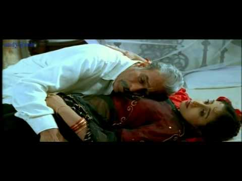 Divya Dutta Hotttt Scene video