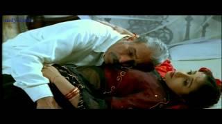 Divya Dutta Hotttt Scene