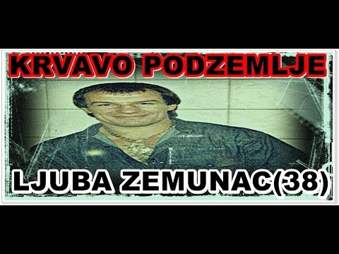 Watch Dosije ljubomir magas Streaming HD Free Online