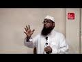 Download Bangla Waz Totodin Porjonto Muslim Jatir Oikko Hobena by Shaikh Amanullah Madani | Free Bangla Waz in Mp3, Mp4 and 3GP