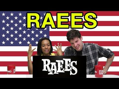 Fomo Daily Reacts To Raees Trailer thumbnail