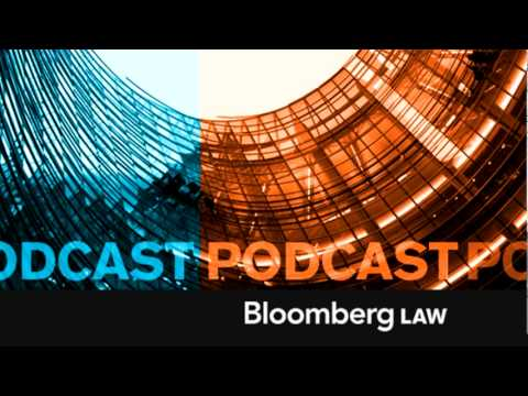 Oracle v. Google: Inside the Courtroom [audio]