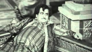 Vedhala Ulagam - Ayyae Ayyae Paarkae Kan Kusuthae Song