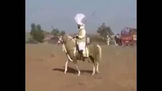 Ja nasheen-e-Sultan ul Faqr (6th) Hazrat Sakhi Sultan Muhammad Ali sahib