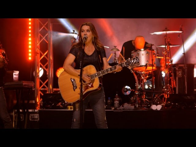 Gretchen Wilson: Still Here for the Party - 10 Year Anniversary Concert (Live) (Trailer)