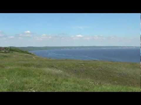 прогноз клева в арске татарстан