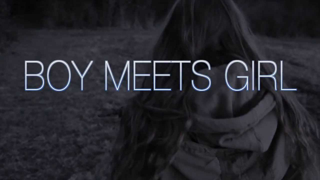 boy meets girl film youtube Boy meets girl by leos carax, coming out in a newly restored version at film forum on august 8th wwwcarlottafilms-uscom/othello.