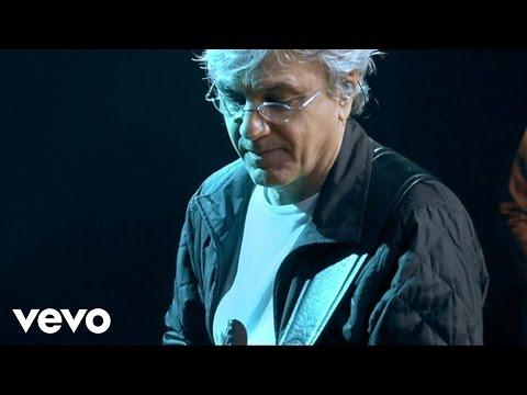 Caetano Veloso - Uns (Live Show Obra Em Progresso)