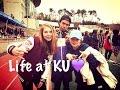 Lagu Korea University Student Life!!!!!!!!!