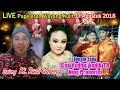 #LIVE Ki. Rudi Gareng   Cak Yudho   Jo Langkung & Proborini