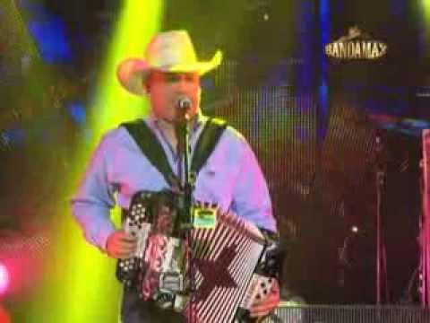 Intocable - México Suena (Parte 1)