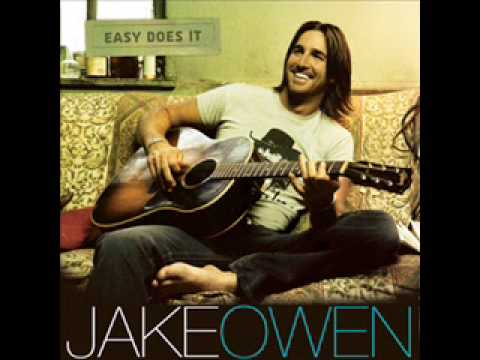 Jake Owen Startin With Me Video