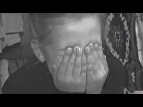 Мама закрыла нас с психом (полный выпуск) | Говорить Україна