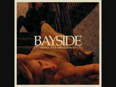 Bayside - Phone Call From Poland