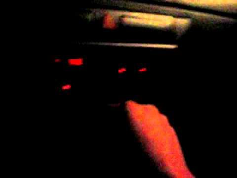 Sound System Audi A6 C5 1.8 T 1999