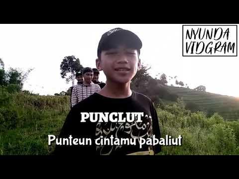 Singkatan Daerah Lembang (part 1)