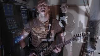 WITTY JOE (v sp. ALFA) - Diagnóza:Patologický hráč  [Official Music Video] [HD]