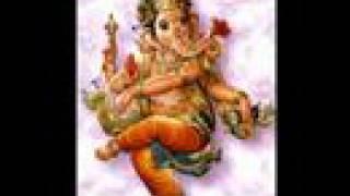 Ganesh Bhajan (Mangalam Ganesham)