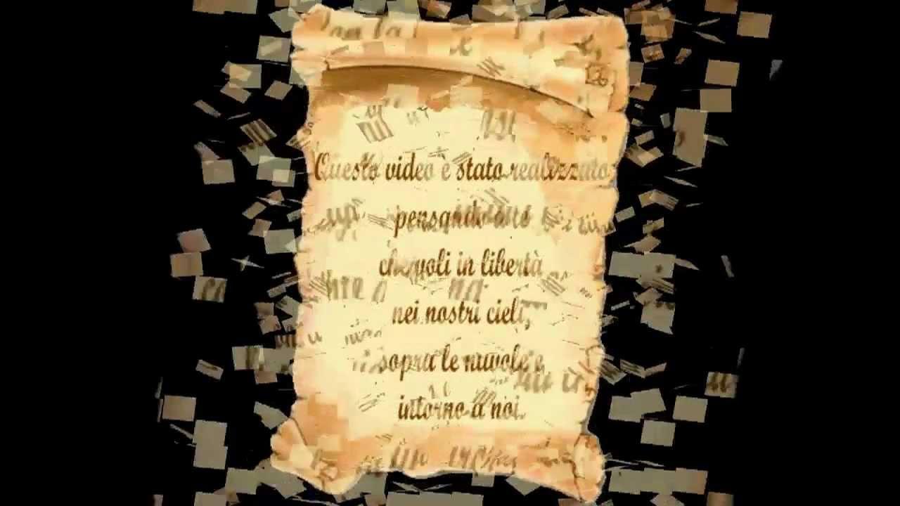 Adriano Celentano - Lirica D'Inverno