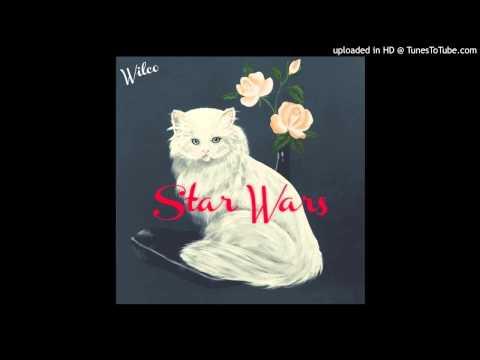 Wilco - Random Name Generator