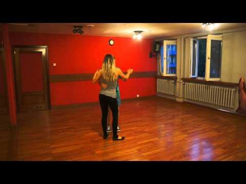 Pierwszy Taniec Moja Dumka