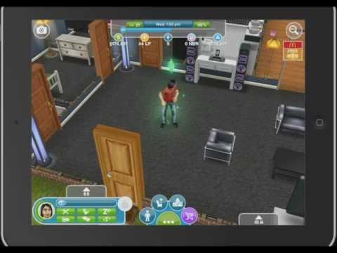 Make quick money sims freeplay youtube