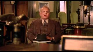W.C. Fields and Me - Trailer