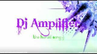 The Harold Song - Dj Amplifier