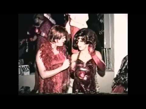 gay Paul Kent as drag queen Katrina Kingsley (Part 4 of 12) pauljohnkent@yahoo.com