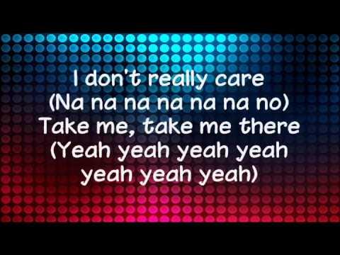 I just want love lyrics