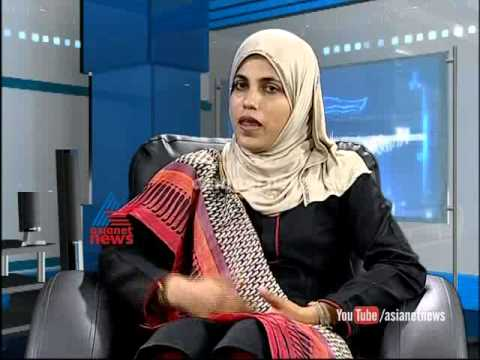 Polycystic Ovary Syndrome (PCOS)Doctor Live 29th Jan 2015
