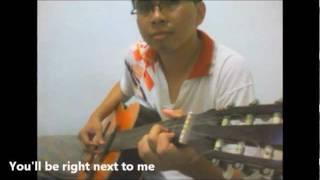 Watch Lee Sojung One video