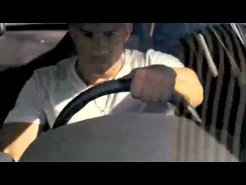 Fast and Furious 5 - Fast Five - Trailer Ita - BB Dalmine