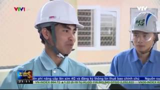 Tin Tức VTV24   Ngày 01 01 2017  Làm Thế Nào Để Xuất Khẩu Lao Động Sang Nhật MIÊN PHÍ