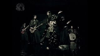 Download lagu 「甲賀忍法帖」(MV)