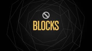 download musica FLAG BLOCK ou STRIKE? Entenda tudo com a ONErpm