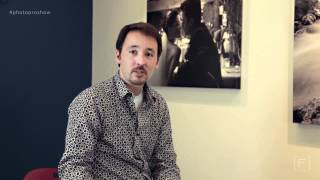 PhotoPro Episode 5 With Kevin Kubota, Time Management for Photographers