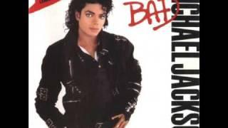 Download Michael Jackson - Smooth Criminal 10 3Gp Mp4