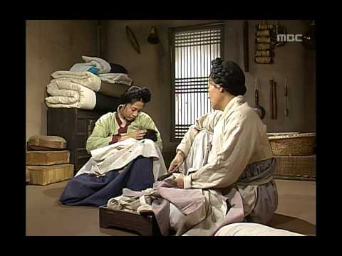 The Legendary Doctor - Hur Jun, 17회, Ep17 #05 video