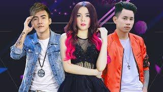 Đừng Nghe Bạn Sẽ Nghiện Đấy - Nonstop Việt Mix Em Sẽ Hối Hận - Để Cho Anh Khóc