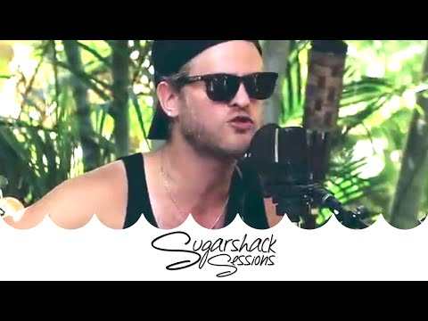 Bumpin Uglies - White Boy Reggae (Live Acoustic) | Sugarshack Sessions