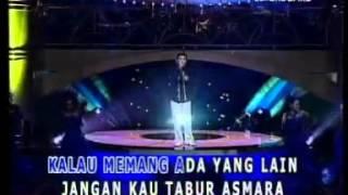 Download Lagu 100 KALI Gratis STAFABAND